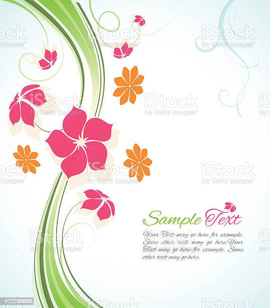 Spring design with copyspace vector id472298699?b=1&k=6&m=472298699&s=612x612&h=vnzrde2jolyp9gz7cqv4lzwxnghwpaoyzkcgdr9rozi=