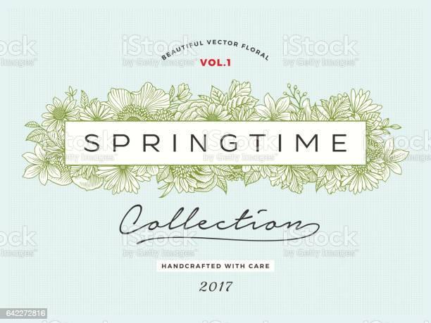 Spring floral frame vector id642272816?b=1&k=6&m=642272816&s=612x612&h=hgq8qrhdw2scc6f231vlg8q fsrjmc9k x3cwvebv3o=