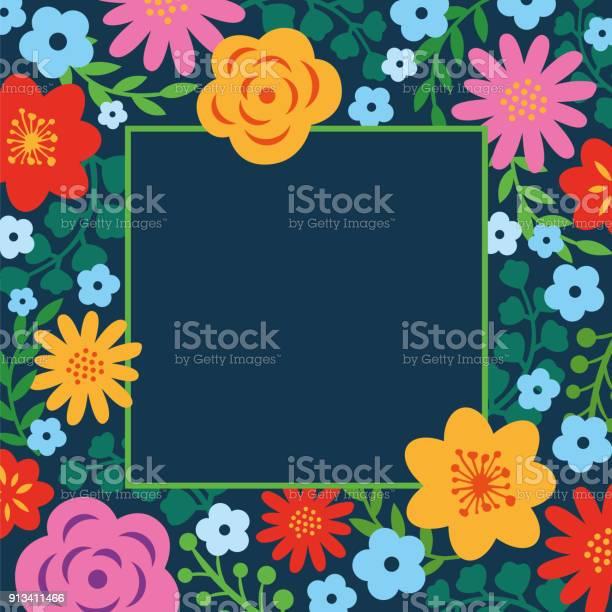 Spring floral frame vector id913411466?b=1&k=6&m=913411466&s=612x612&h=g18v1269iv6srxopt3jugk2s2rt0owl2b73rrc4rcyk=