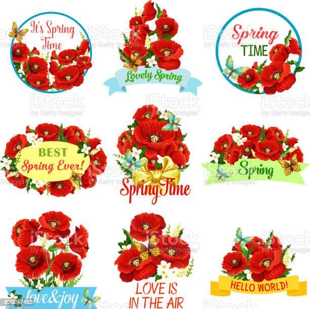 Spring flower bouquet isolated icon set vector id690247432?b=1&k=6&m=690247432&s=612x612&h=o2twcbs7vg1qqzljmf9ll5r2ykehmx25ivjn4tidak4=