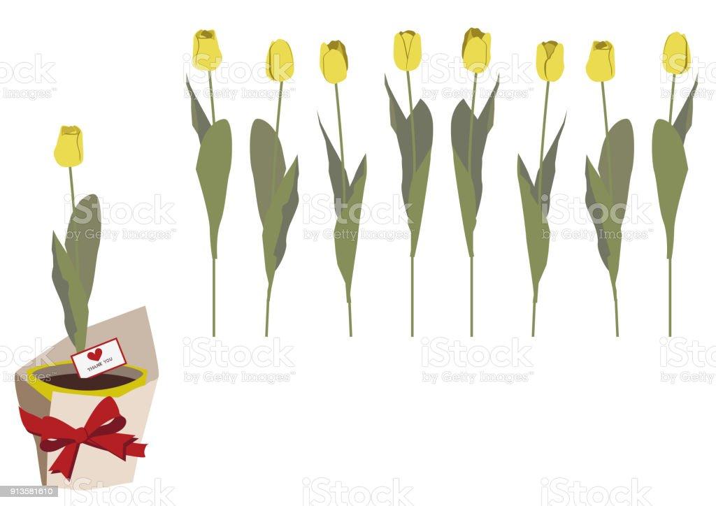 Aquarell Illustration Festliche Clipart Party Zubehör Herzform  Geschenkboxen Haufen Red Ribbon Tag Isoliert Auf Weißem Hintergrund Stock  Vektor Art und mehr Bilder von Abstrakt - iStock