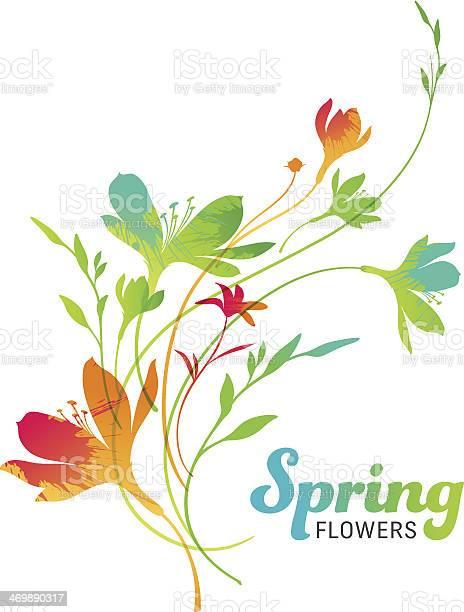 Spring flowers vector id469890317?b=1&k=6&m=469890317&s=612x612&h=hsxwll5cmxpvdi lyrq xeopfc0f44hatcr1ue5v  4=
