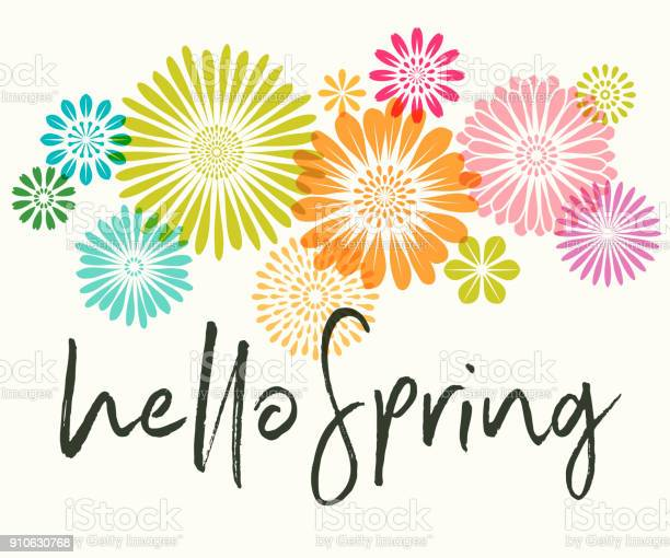 Spring flowers vector id910630768?b=1&k=6&m=910630768&s=612x612&h=uxv38xmxdgvtqmcthtxjrcm ceaznhc 4bmrlmrrpu4=