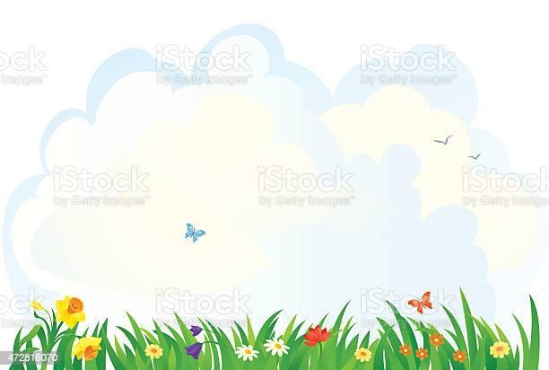 Spring grass background vector id472816070?b=1&k=6&m=472816070&s=612x612&h= q4d2zyy3t5a7oqf7n 0wb4joxg9ldxtmdhh nc7x6e=