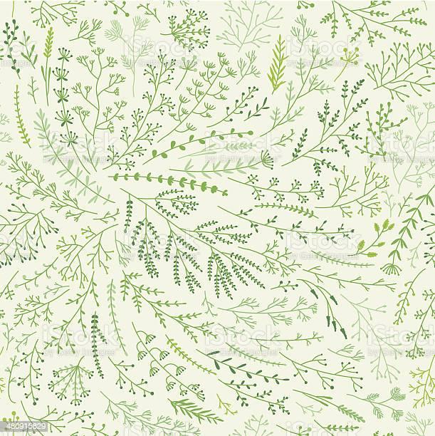 Spring grass pattern vector id480915829?b=1&k=6&m=480915829&s=612x612&h= mlyxgaphgzje5vpkpj96 6v8zizzyzv908ro09ockm=