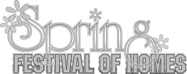 spring heading - spring forward stock illustrations, clip art, cartoons, & icons
