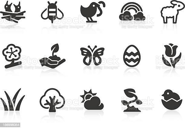Spring icons vector id156998054?b=1&k=6&m=156998054&s=612x612&h=1tbtdn7dvv6bghqgsnrnqpki9jigiu9ljxkjwcbcv1m=