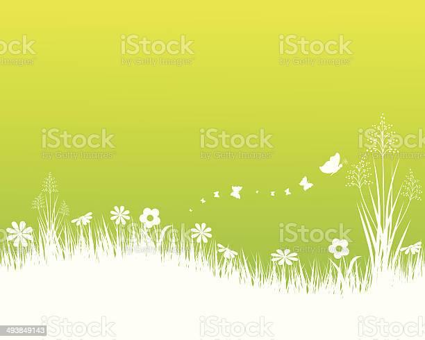 Spring landscape vector id493849143?b=1&k=6&m=493849143&s=612x612&h=xmmtt zliezxbaxi4p6vbeqo6kevt9zxdlizjiw2mes=