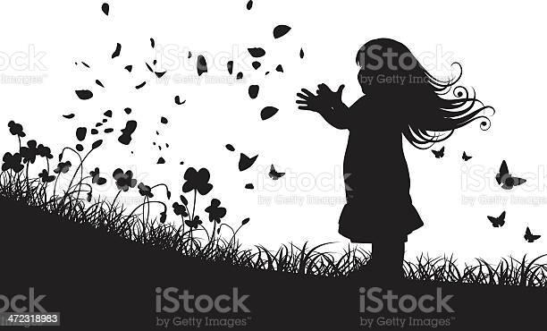 Spring little girl concept vector id472318983?b=1&k=6&m=472318983&s=612x612&h=lfj tnkz3npcmncmuf4ezwxksfbjhnmxubxfzwbmhum=