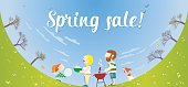 Spring sale/file_thumbview/63662153/1