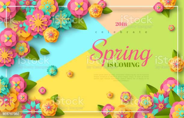 Spring sale flyer vector id923757352?b=1&k=6&m=923757352&s=612x612&h=x4lsy0 8ssyg 9hqadcsxln5ahwsqcqw ahrhvwni1o=