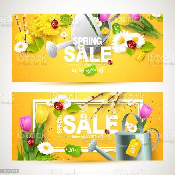 Spring sale headers or banners vector id657261906?b=1&k=6&m=657261906&s=612x612&h=yrde6p7hby0x xol07pirh44 6dy1stljxkpsusde14=