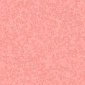 Spring seamless pattern. Pink sakura petals. Romantic background. Floral motif. Romantic For web-site decoration, wallpaper or pattern fills.
