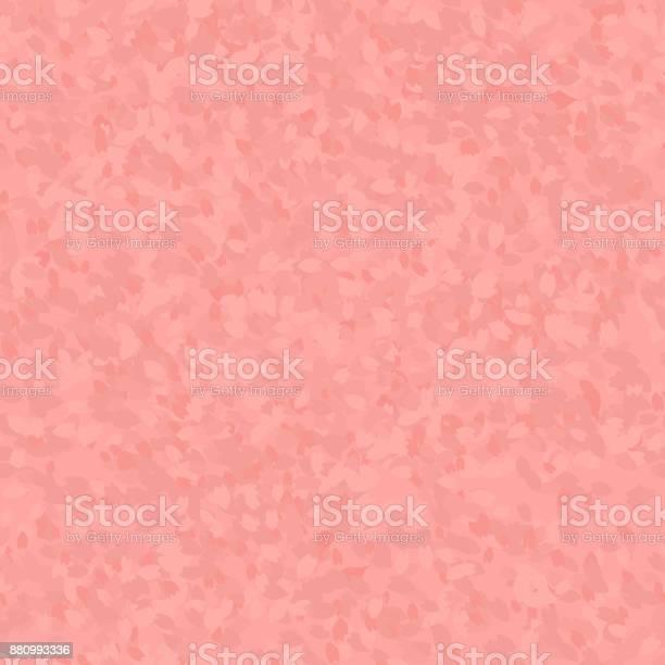Spring seamless pattern pink sakura petals vector id880993336?b=1&k=6&m=880993336&s=612x612&h=wus2wd1whlswea0r ssi xdubzklfd4kalikw3ya4jq=