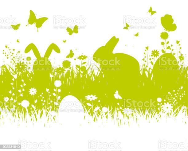 Spring silhouette easter background horizontal vector id905534840?b=1&k=6&m=905534840&s=612x612&h=3mlyjntp qw78onyjjzlx2bd3kgqa1whrl gydtrrzu=