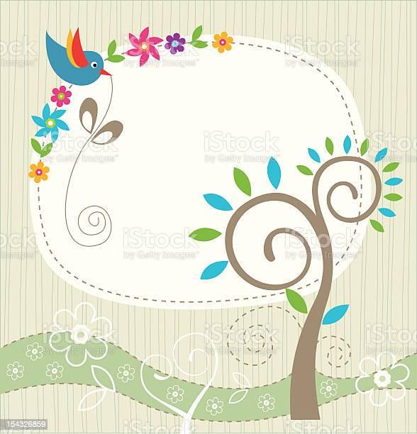 Spring wishes and greetings vector id154326859?b=1&k=6&m=154326859&s=612x612&h=s3xhnihaszb7kg8bj0r38mxbmnee jgezegugjm9izs=