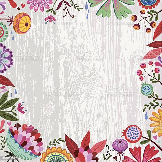 Springsommer flowers design vector id484033397?b=1&k=6&m=484033397&s=612x612&h=fmr29vxp7skcwbespv4cnrdsp80bv yfe3jhm i jsi=