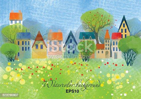 istock spring-summer 1 523290907