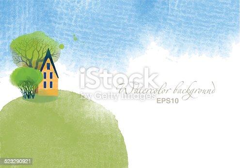 istock spring-summer 13 523290921