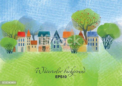 istock spring-summer 2 523290955