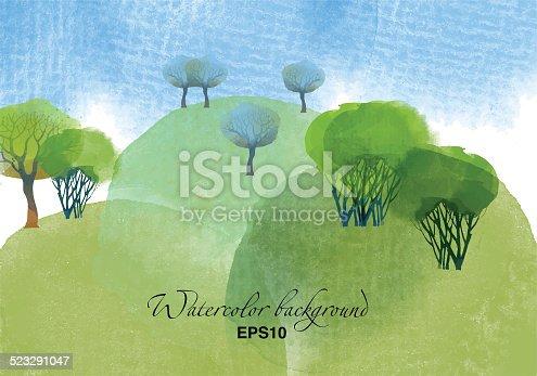 istock spring-summer 3 523291047