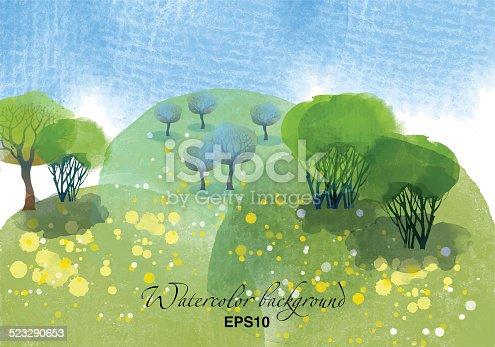 istock spring-summer 5 523290653