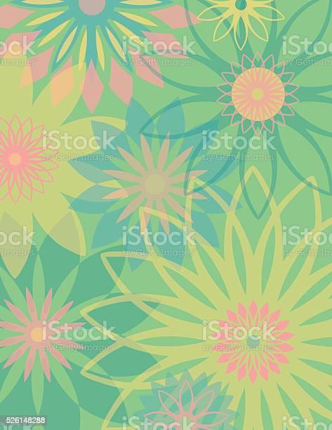 Springtime flowers vector id526148288?b=1&k=6&m=526148288&s=612x612&h=qwcxvnczyzvwg0jawfzrf4jp icccrr1svtycumim y=
