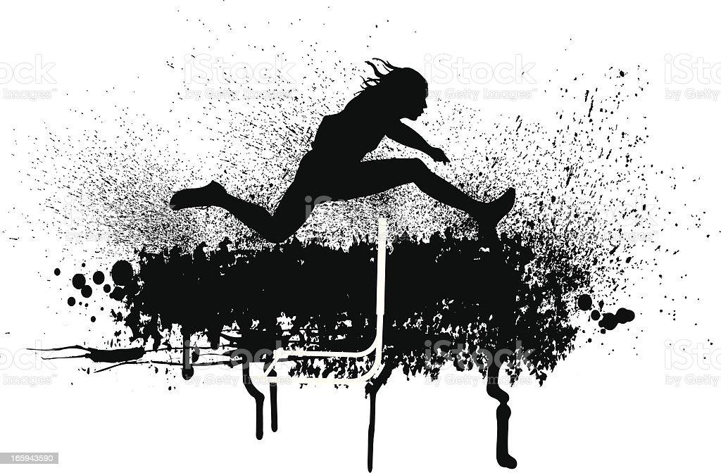 спринтеры фото мужчины