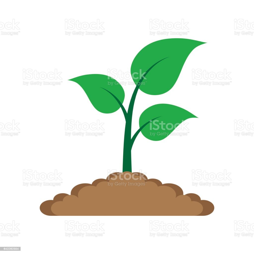 royalty free mound of dirt clip art vector images illustrations rh istockphoto com soul clipart soil clipart images