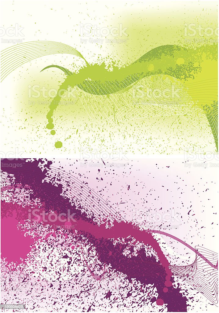 sputter royalty-free sputter stock vector art & more images of abstract