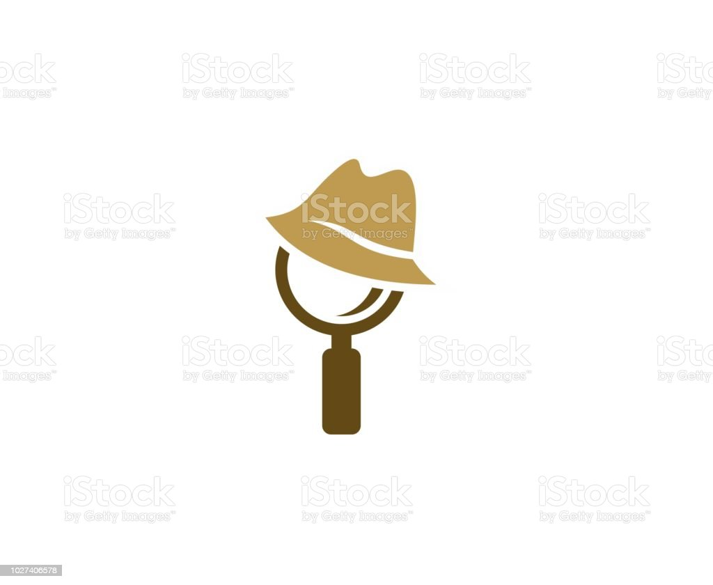 spy logo stock illustration download image now istock spy logo stock illustration download image now istock