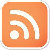 istock RSS sq sticker 165531133