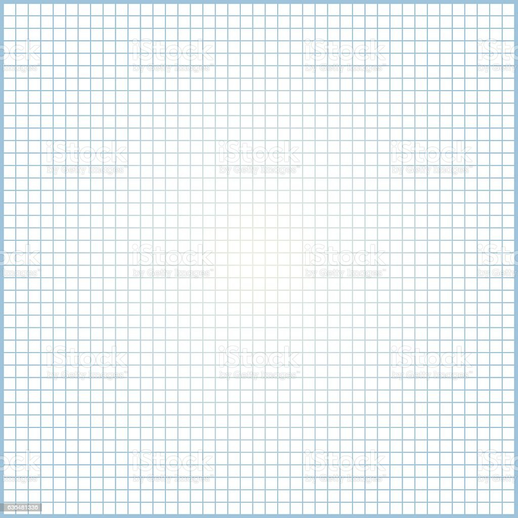 best graph paper illustrations  royalty
