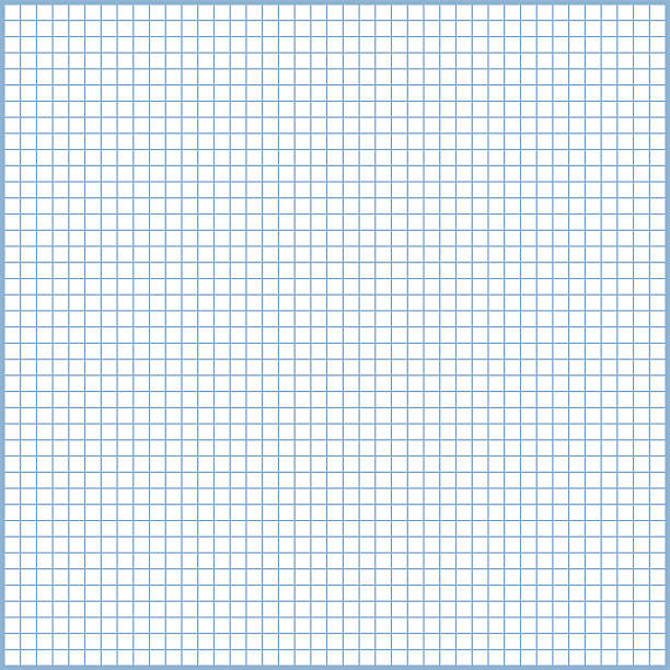 Royalty Free Graph Paper Clip Art, Vector Images & Illustrations ...
