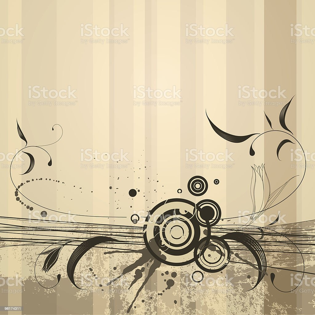 square background royalty-free square background stock vector art & more images of abstract
