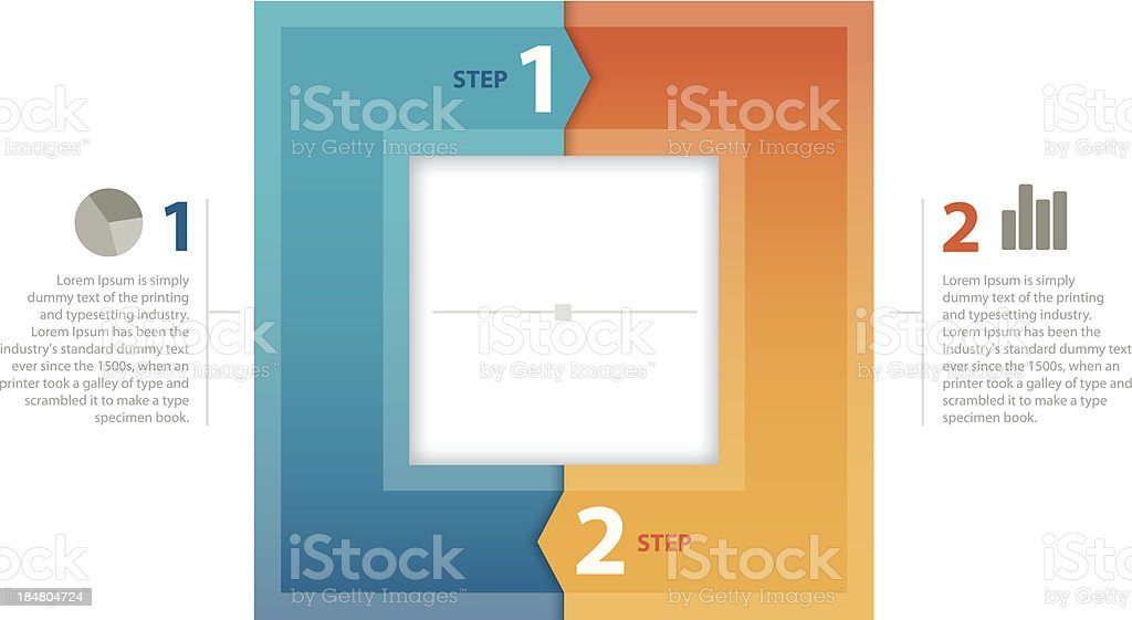Square business plan royalty-free square business plan stock vector art & more images of abstract