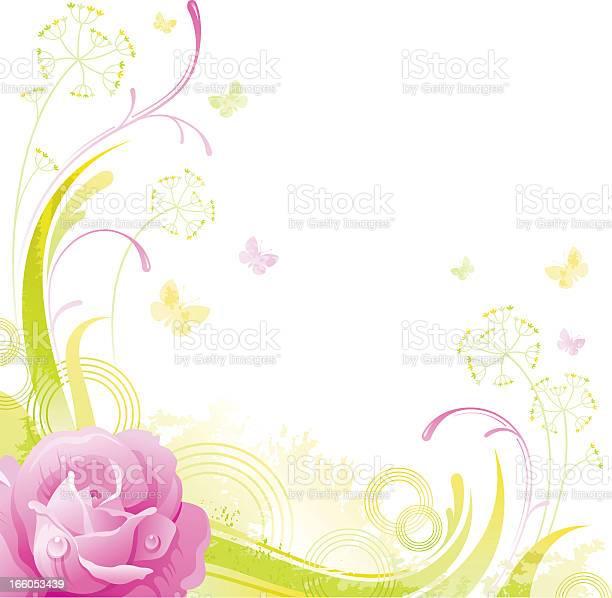 Square flower background with copyspace pink rose vector id166053439?b=1&k=6&m=166053439&s=612x612&h=3evmaxmz7k7ehl9cg1yhfpcik obelh mq04dquepl8=