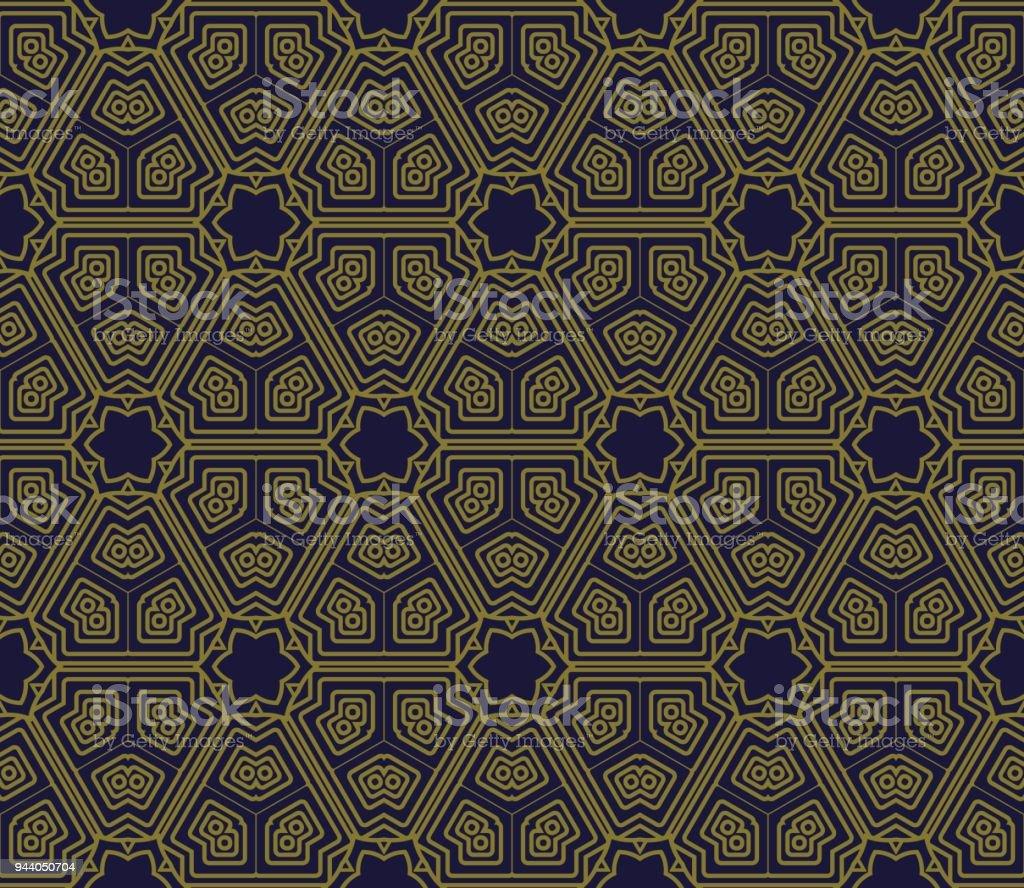 fliesen teppich tretford plus with fliesen teppich free mosaik fliesen teppiche kreative von. Black Bedroom Furniture Sets. Home Design Ideas