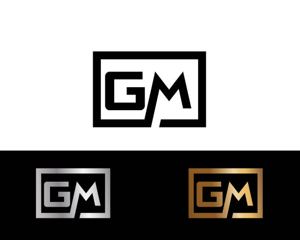 gm イラスト素材 istock