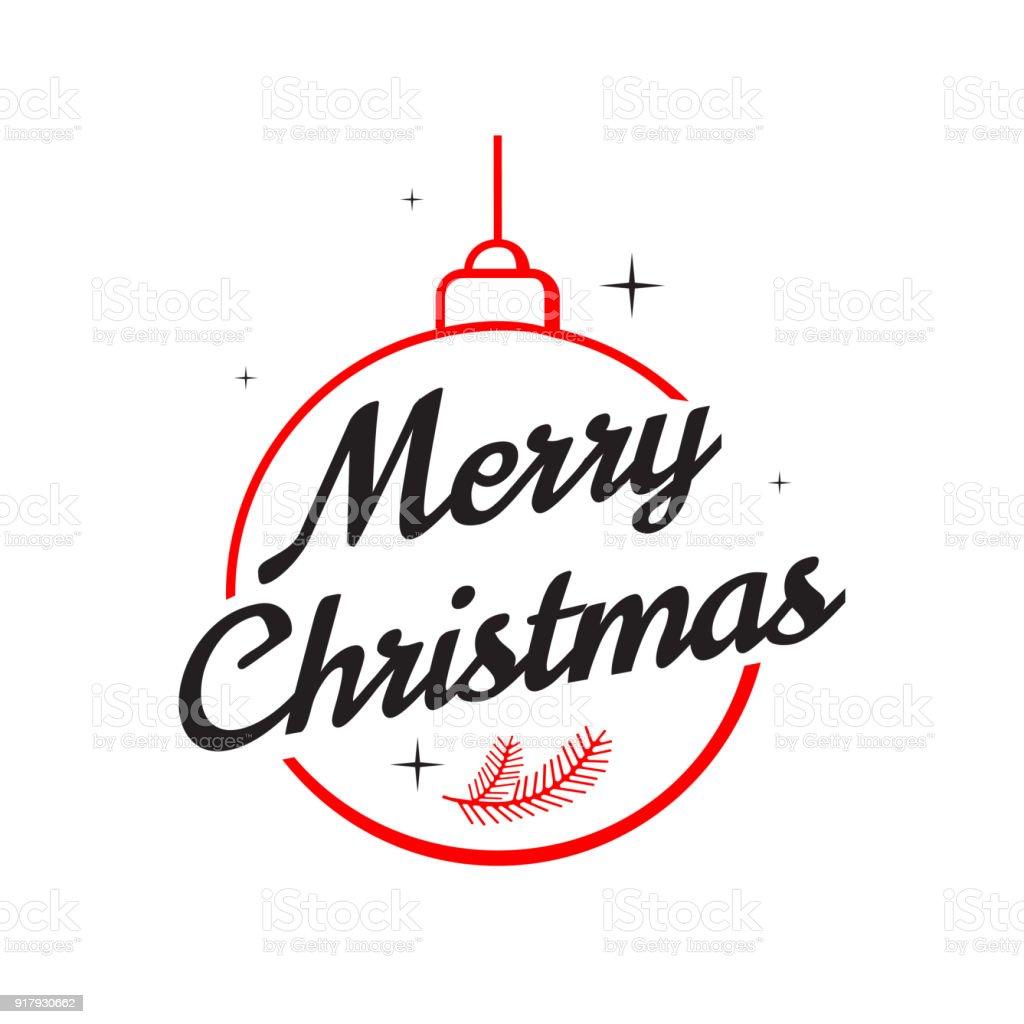 12++ Merry Christmas Vetor
