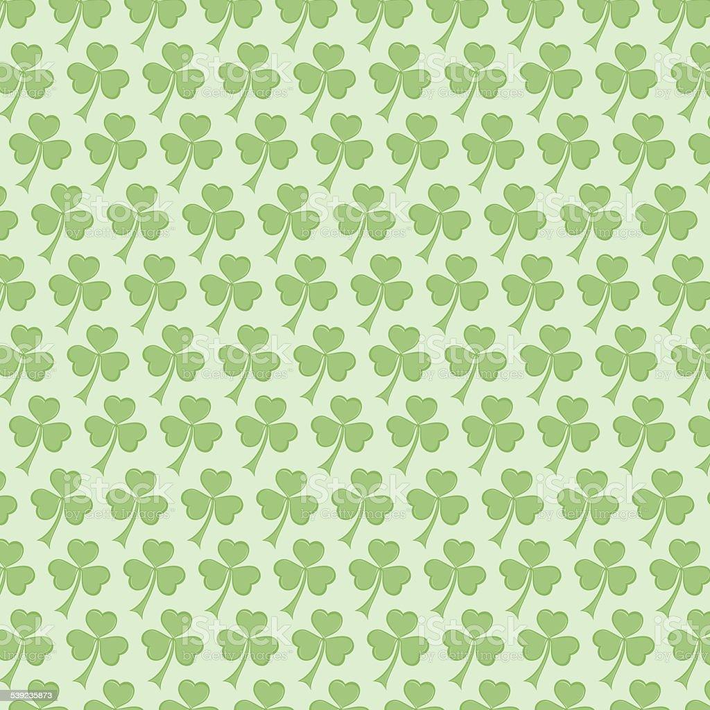 St. Patrick day design pattern royalty-free st patrick day design pattern stock vector art & more images of 2015