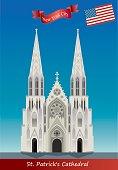St. Patrick's Catedral