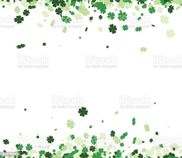 St patricks day background vector id915783652?b=1&k=6&m=915783652&s=612x612&h=fynsnpqusm2g zx6y3yfufuvwftjrgkvl6cxclm ylm=