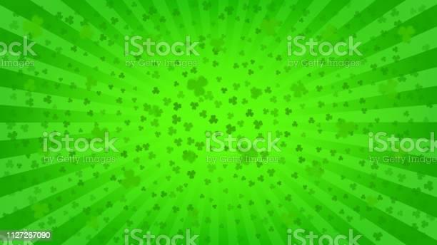 St patricks day bright background vector id1127267090?b=1&k=6&m=1127267090&s=612x612&h=x0ww8jslij n3rdi g7lhvvolvvfagtuaeegu71gq6c=
