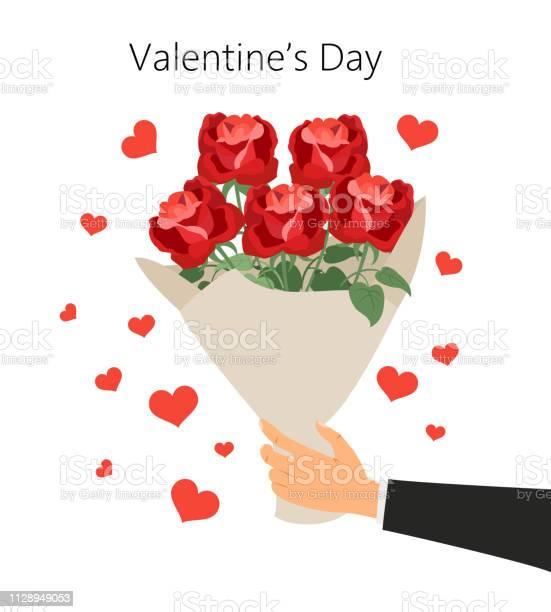 St valentines day concept vector id1128949053?b=1&k=6&m=1128949053&s=612x612&h=o28eutnob37k8u4z1scet2ikjmhdb5fqnlr9dgdaveq=