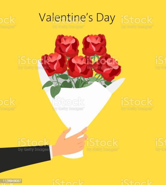St valentines day concept vector id1128949057?b=1&k=6&m=1128949057&s=612x612&h=xkxxwca3la4irhzt39ana5jlms0yjjftlic53eptsae=