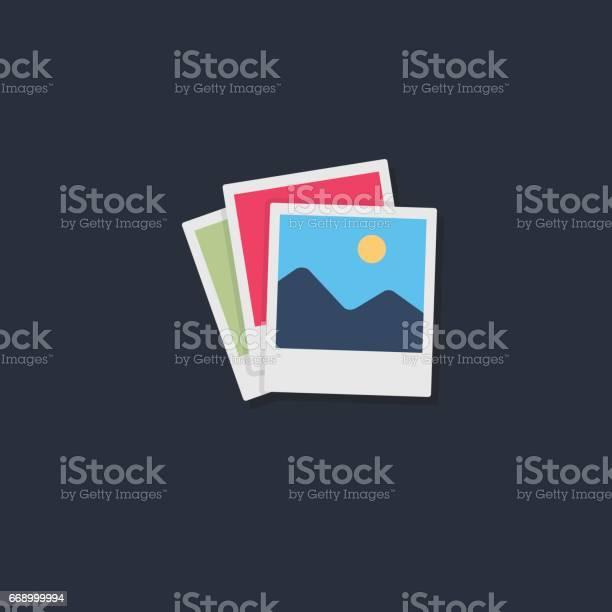 Stack of photo frame vector id668999994?b=1&k=6&m=668999994&s=612x612&h=undih2 ftjoxf329qqad9yjj45bjxgbkfe9innc30c4=