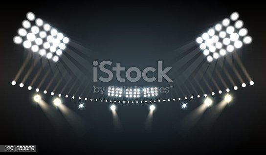 istock stadium lights realistic 1201253026