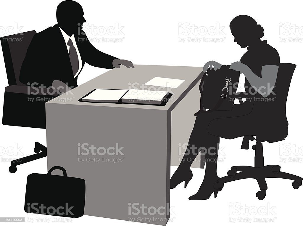 Staffing royalty-free staffing stock vector art & more images of adult