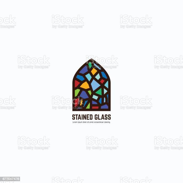 Stained glass icon vector id672047476?b=1&k=6&m=672047476&s=612x612&h=5aqea rqxtuvsao2gidy4utk3 jbdi44drh9tv0kbkw=
